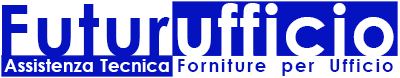 Futurufficio Logo